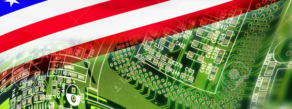 Captron circuit board manufacturing, pcb assembly & cable